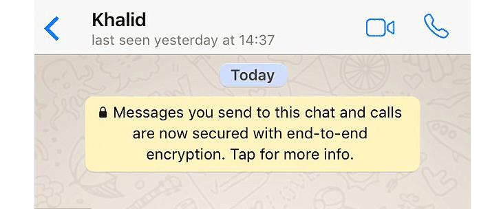 khalid-masood-whatsapp-london-attack
