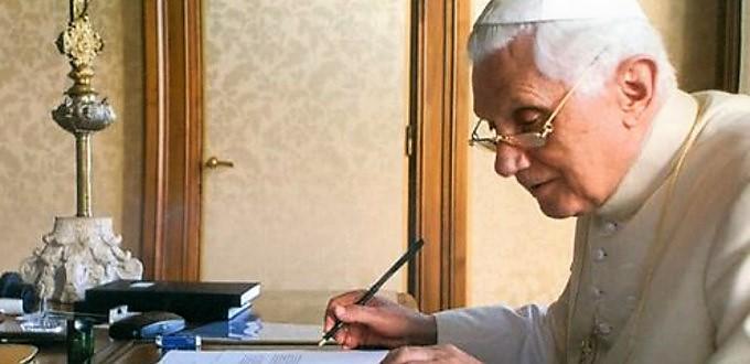 ¿Puede un diputado católico votar a favor de las leyes de ideología de género?