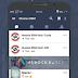 Download BBM MOD LINE v2.12.0.9 APK Terbaru 2016 Gratis