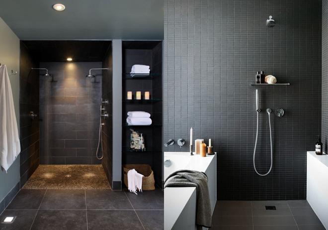 m i ma der lifestyle blog mit tiefgang m i ma m i ma. Black Bedroom Furniture Sets. Home Design Ideas