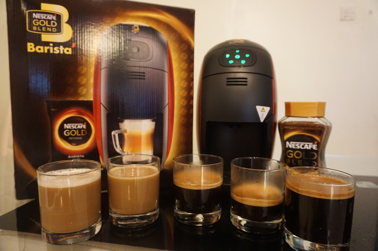 executive summary of nescafe coffee Executive summary nescafe is a well-known brand in vietnam market this is a brand of nestle vietnam company, ltd our presentation's main goal is drawing up a swot analysis for nescafe brand in vietnam market.