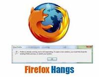 Cara Betulin Browser Mozila Firefox Yang Gak Bisa Di Buka
