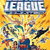 Justice League Unlimited Full Season