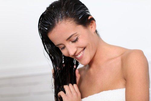 Shampooing maison pour chaque type de cheveux
