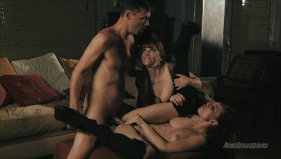 bei massage gekommen private filme sex