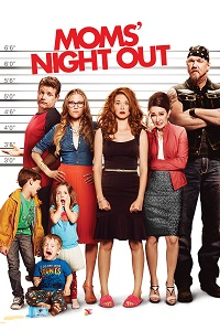 Watch Moms' Night Out Online Free in HD