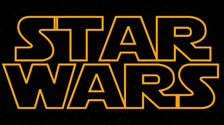 MOVIES: Star Wars - 3 New Films to be produced by Game of Thrones Creators