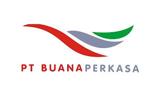 Info Loker Terbaru di PT BUANA PERKASA,Untuk SMP,SMA/SMK Jakarta
