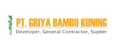Rekrutmen PT Griya Bambu Kuning Desember 2019