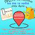 Πρωτοβουλία αλληλεγγύης για όλα τα παιδιά της Άρτας: 7- 10 Σεπτεμβρίου συγκέντρωση σχολικών ειδών για παιδιά ευπαθών οικογενειών