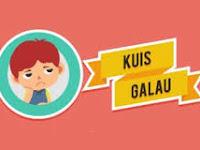 5 Game Android Dengan Judul nyeleneh (Asli Indonesia) Terbaru 2017 |