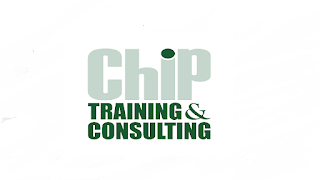 Chip Training & Consulting Private Limited (CTC) Jobs 2021 in Pakistan
