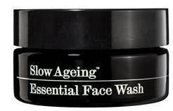 Slow Ageing Essentials FaceWash
