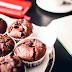 #GASTRONOMIA: Chocolate: de vilão, para mocinho!