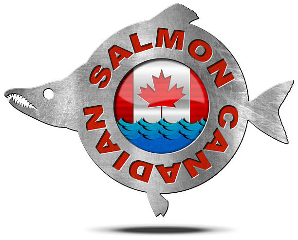 Canadian Fishing Trips - The Ultimate Experience