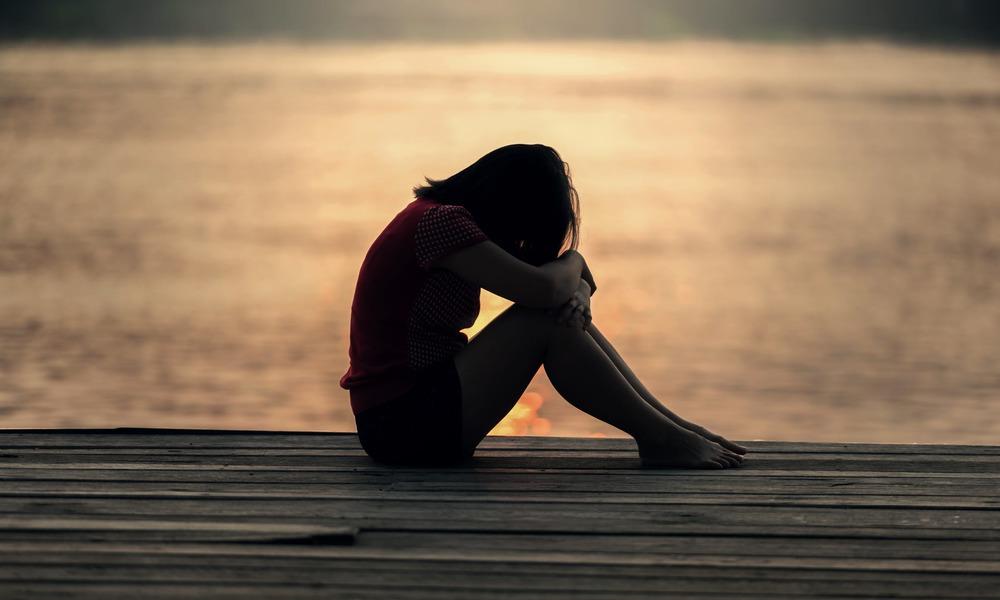 izlazi nakon emocionalno zlostavljanog braka