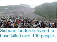 https://sciencythoughts.blogspot.com/2017/06/sichuan-landslide-feared-to-have-killed.html