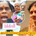 WE DON'T KNOW SASI CHENNAI PEOPLE SPEECH   ANDROID TAMIL