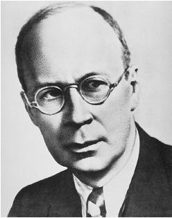 Sergej Prokofiev