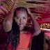 KELECHI AFRICANA--CHAPA | VIDEO | Download