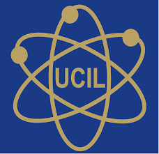UCIL 2021 Jobs Recruitment Notification of Medical Officer Posts
