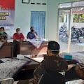 35 Orang Sudah Daftar Calon Perangkat Desa Majatengah, Kecamatan Kemangkon