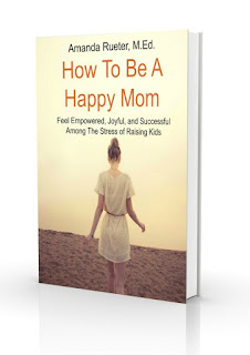 http://dbparenting.com/how-to-be-a-happy-mom?afmc=g7