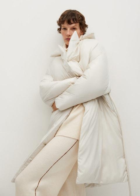 15 Best Sustainable Winter Coats