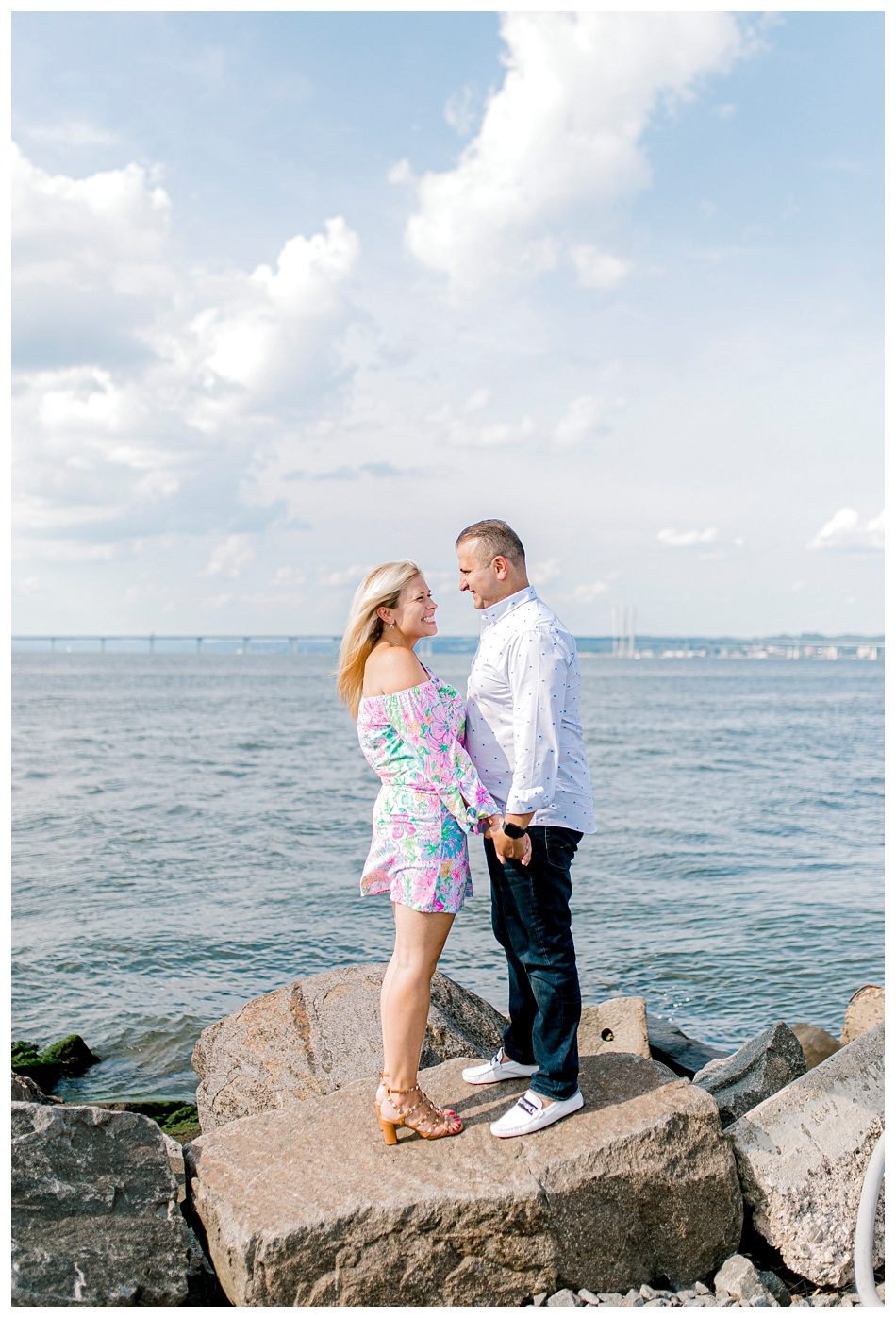 new-jersey-photography-engagement-photographer-proposal