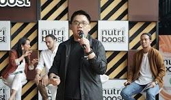 Nutriboost Solusi Nutrisi On-The-Go Untuk Anak Muda Aktif Indonesia