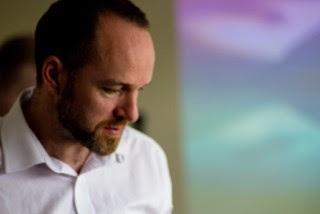 Scott Mc Laughlin, composition, artistic research