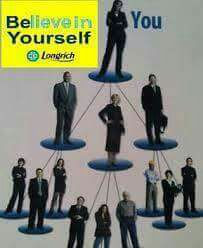 LONGRICH BUSINESS OPPORTUNITY