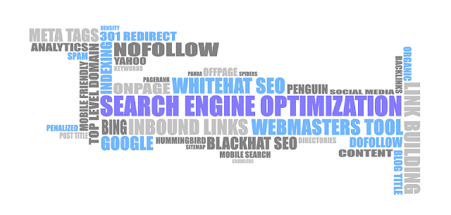 Use SEO to Improve Your Business Performance on the Web