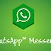 Beberapa Masalah pada WhatsApp dan Solusi Pemecahannya Pada Android