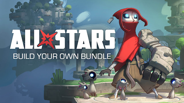 fanatical all stars: build your own bundle 2020 steam games pc 911 operator american fugitive atari vault blood car mechanic simulator 2015 dirt rally eagle island hob narcos rise of the cartels original journey pony island re-legion reventure shoppe keep 2 simcity 4 deluxe edition star wars: knights of the old republic the sith lords tesla vs. lovecraft vikings wolves of midgard