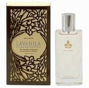 Lavanila Pure Vanilla Healthy fragrance.jpeg