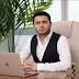 Τουρκία: 27χρονος χρηματιστής εξαφανίστηκε με 2 δισ. δολάρια επενδυτών σε κρυπτονόμισμα
