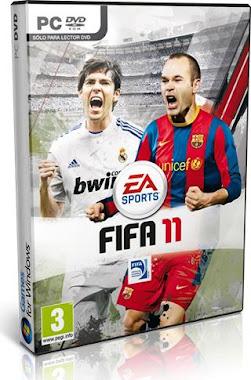 Tutorial Traducción Comentarios y Texto Español FIFA 11