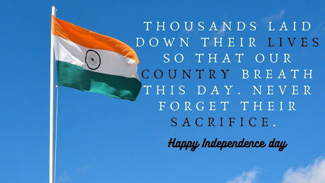 Happy Independence images 2020 free hd