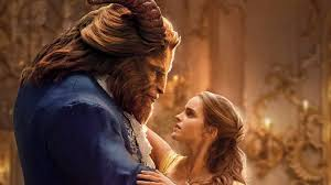 beauty-and-the-beast-gets-best-movie-award-in-mtv-movie-and-tv-award