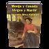 Monja y Casada Virgen y Martir de Vicente Riva Palacio libro gratis para descargar