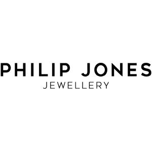 Philip Jones Jewellery Coupon Code, PhilipJonesJewellery.com Promo Code