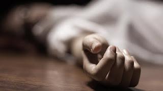 تفسير حلم رؤية شخص ميت حي في المنام