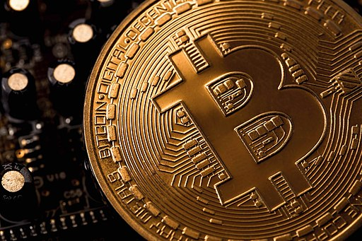 Bitcoin is Emerging as a Winner of Monetary Revolution Amid Covid-19