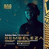 AUDIO | Switcher Baba ( ROCKA ) Ft. Joh Makini - BEMBELEZA | Download
