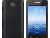 firmware colpad 7231