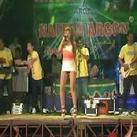 Argon Trio - Pahoppu Panggoaran (Full Album)