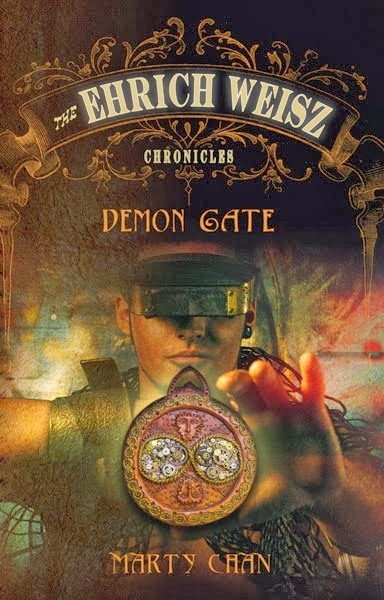 http://www.iheartedmonton.org/2013/12/eview-ehrich-weisz-chronicles-demon-gate.html