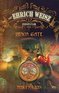 http://www.iheartedmonton.org/2013/12/eview-ehrich-weisz-chronicles-demon-gate.html