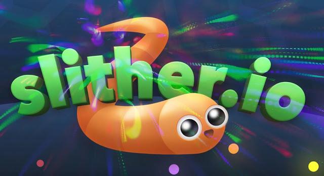 تحميل سلذريو Slither Lowtech Studios للأندرويد 2021